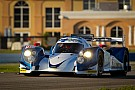 Dyson Racing to field second Mazda for Lux and Marsal