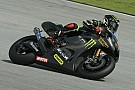 Monster Yamaha Tech 3 Team ready for exciting 2012