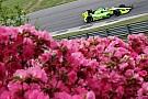 KV Racing Birmingham qualifying report