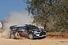 Citroen Technologies Rally de Portugal final summary