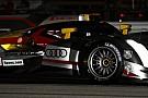 Michelin Sebring race report