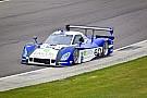Michael Shank Racing Birmingham race report