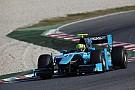Ocean Racing Tech ready for Bahrain