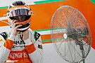 Force India Bahrain GP - Sakhir qualifying report