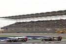 Grosjean admits he 'didn't race' Raikkonen