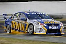 IRWIN Racing Perth Saturday report