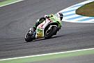 Pramac Portuguese GP race report