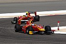 Racing Engineering confident of a strong performance in Barcelona