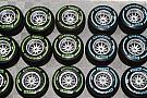 Pirelli ready to supply qualifying tyres - Tronchetti