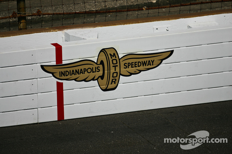 Drivers eager to race in July at Indianapolis after test