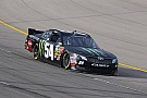 Kurt Busch flies in for Road America race