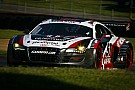 APR Motorsport looks forward to the long straightaways of Road America