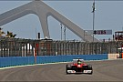 Massa takes step towards 2013 contract