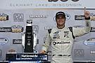F1 success 'just didn't happen for me' - Piquet