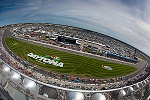 NASCAR XFINITY Preview Daytona race sets up Dash 4 Cash program for 2012