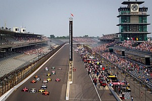 Indy Lights Breaking news Jubilee Motorsports To Compete In Firestone Indy Lights In 2013