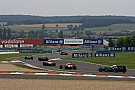 Ferrari, Mercedes set for September test at Magny Cours