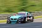 BMW and Vita4One Racing claim a podium in the Spa 24 Hours