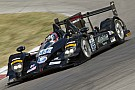 Scott Tucker, Level 5 carry momentum into Road America