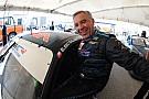 'Kicked by Piquet' Salazar to be Spa steward