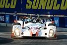 CORE autosport's Alex Popow and Ryan Dalziel dominate in Baltimore