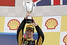 Lotus GP secured another two podium finishes at Spa