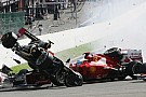 F1 must not axe standing-starts - Alonso