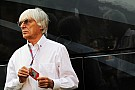Bank wants Ecclestone's bribe millions back - report