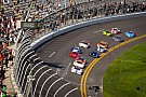 Series announces 2013 schedules; adds Austin, Kansas, Road Atlanta events