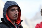 Road back to F1 'not so long now' - Kubica