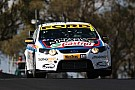 Will Davison grabs his first Bathurst 1000 pole