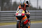 Pedrosa secures stylish victory at Motegi in front of his Honda fans