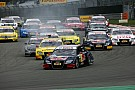 Debut race in Moscow highlights 2013 calendar
