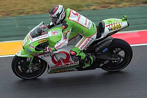 Pramac Racing arrives in Australia with confidence for Philip Island challenge