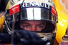 No orders, but Red Bull counting on Webber 'intelligence'