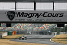Ecclestone names date for possible Magny Cours return in 2013