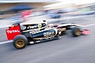 Formula One hitting Austin in a big way
