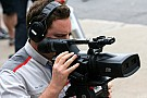 F1 to finally use HD on-board cameras - Sylt