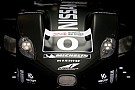 Nissan Deltawing scores Autosport Magazine Pioneering & Innovation award