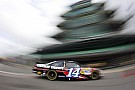 Will Stewart take up Penske's offer?