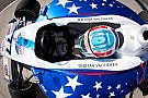 Vautier and Daly impress at Sebring December testing sessions