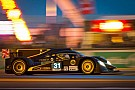 Iconic Lola name will continue in motorsports