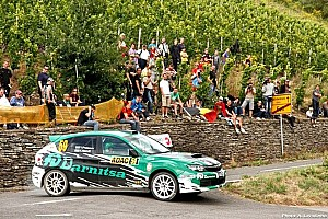 WRC Breaking news Protasov confirms his prize winning debut for 2013