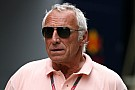 Mateschitz not ruling out Austria GP return
