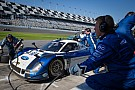 Michael Shank Racing declines to appeal Rolex 24 penalty