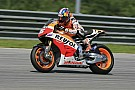 Pedrosa leads Yamaha pair at end of MotoGP Sepang Test