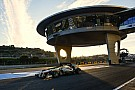 Hamilton completed 145 laps in the Mercedes F1 W04 on final day of Jerez testing