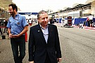 Todt likely to stay FIA president beyond 2013