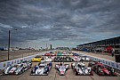 Twelve Hours of Sebring broadcast coverage is set