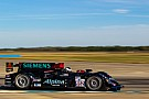 Level 5, Tucker seek fourth consecutive Sebring win 